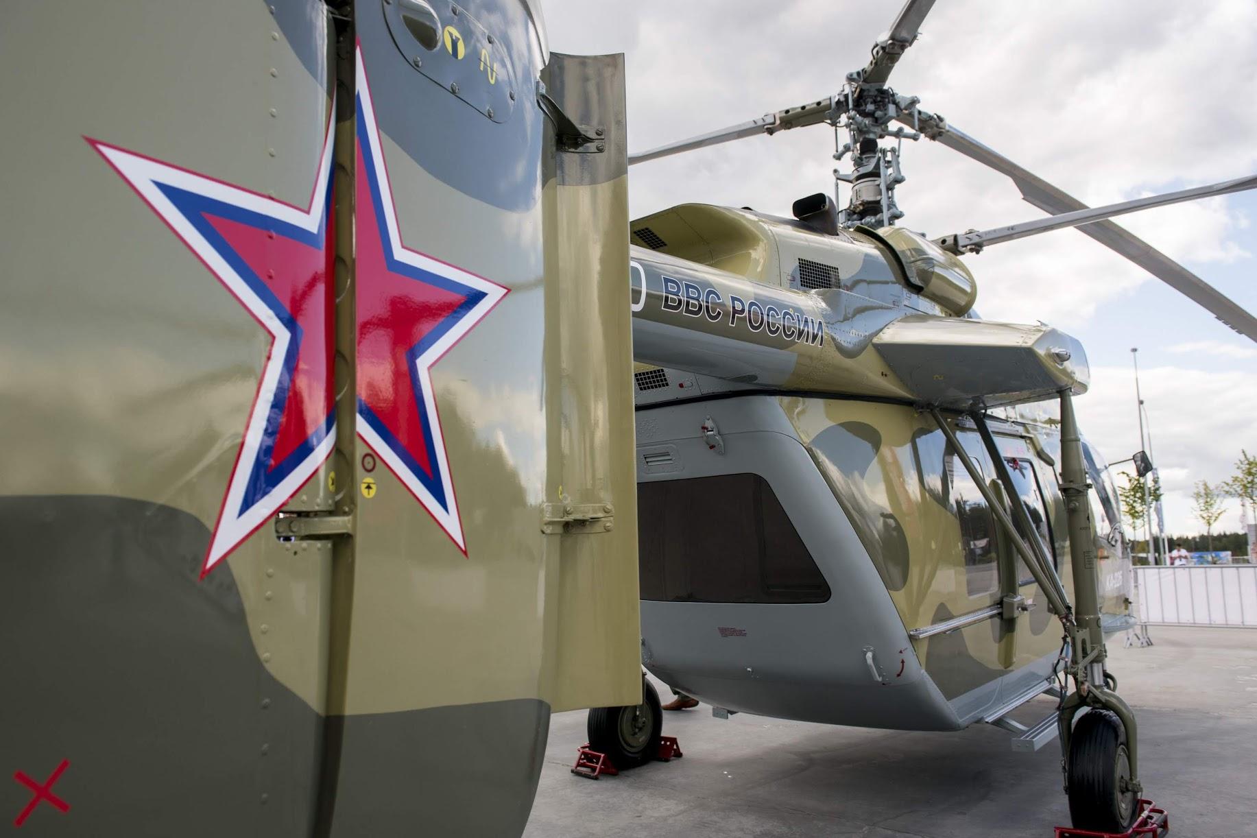 rusia-mexico-helicopteros-militares-compra-cancela-austeridad-subasta-avion-02