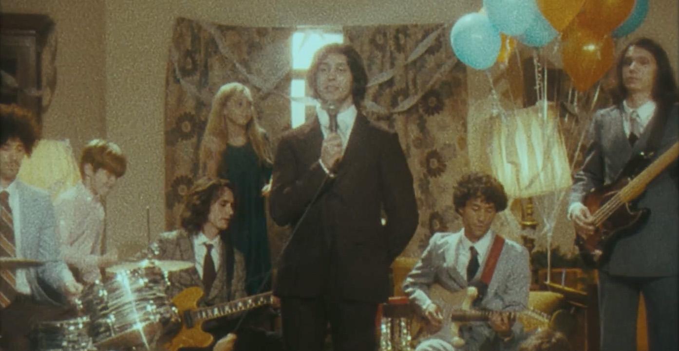 The Strokes lanza la nueva rola 'Bad Decisions' con todo y video musical