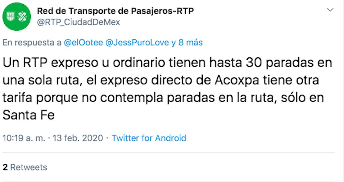 usuarios-rtp-tarifa-acoxpa