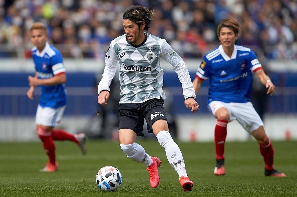 ¡Llamen a Cristiano! Se fallaron 9 penales en la Supercopa de Japón