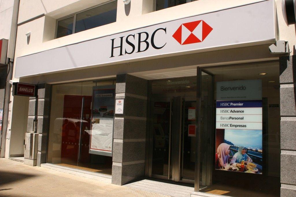 sucursal-hsbc-banco-dinero