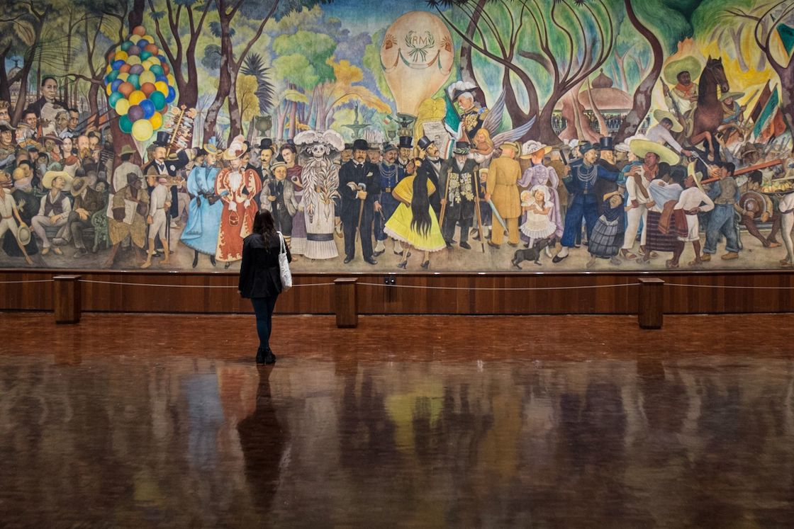 mural-diego-rivera-secretaria-de-cultura