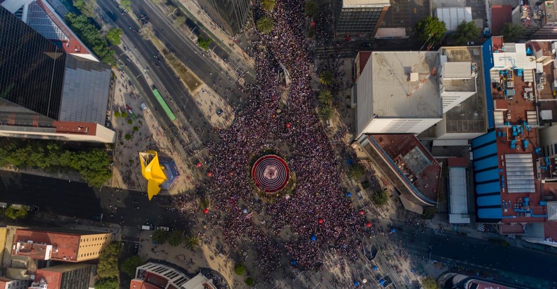 8-marzo-marcha-mujeres-fotos-video-dron-cdmx-altura-gente-feminista