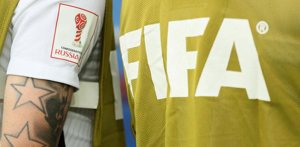 De julio a enero: FIFA planea un 'nuevo' mercado de fichajes tras coronavirus
