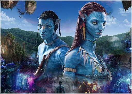 Lanzamiento de Avatar 2 se pospone por Disney
