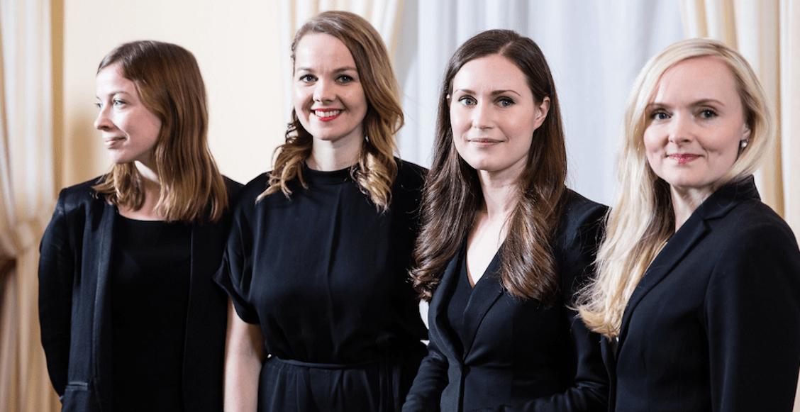 gobierno-finlandia-ministra-finanzas