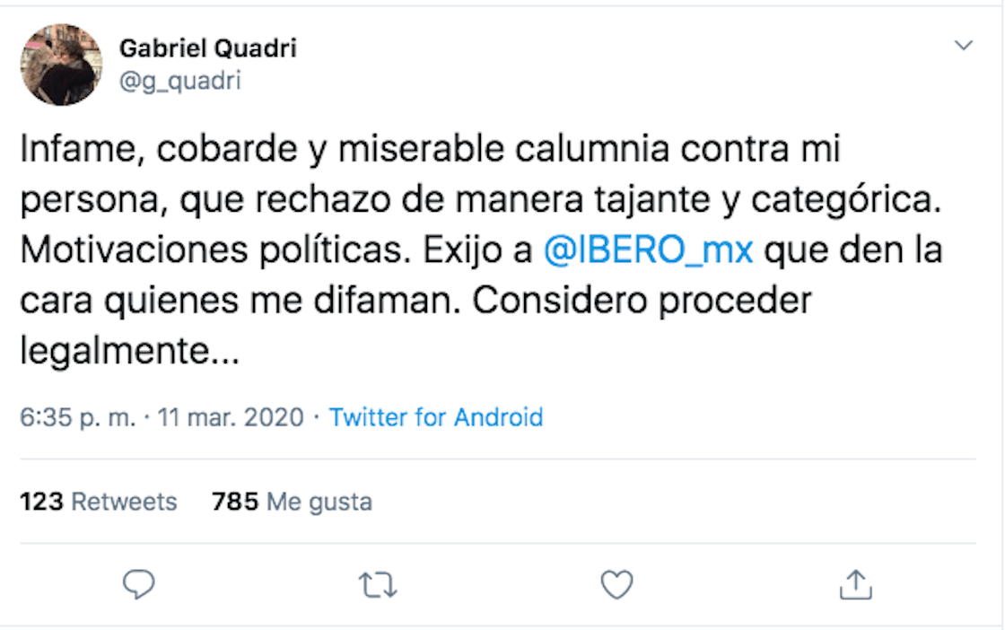 gabriel-quadri-denuncias-acoso-sexual
