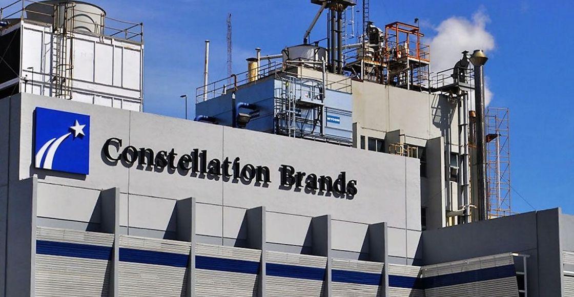 constellation-brands-planta-cervecera-mexicali