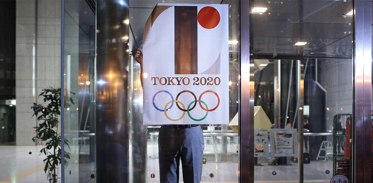 Firmes: No piensan posponer o cancelar Tokio 2020