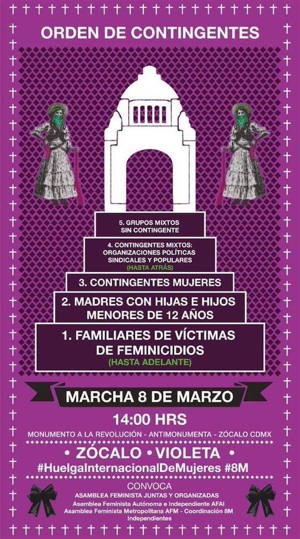 8M-contingentes-manifestacion-mujeres-cdmx