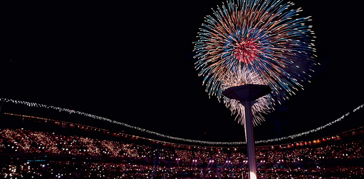 A 32 años del último boicot a unos Juegos Olímpicos