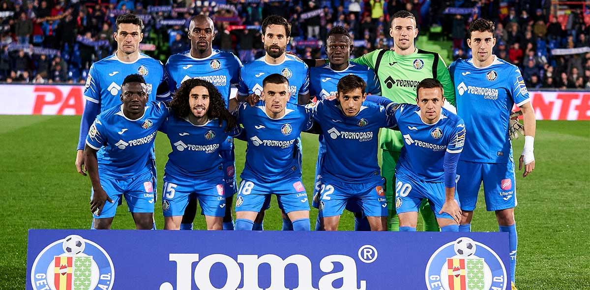¿Qué pasará con Getafe y Roma que no viajarán para sus partidos de Europa League?