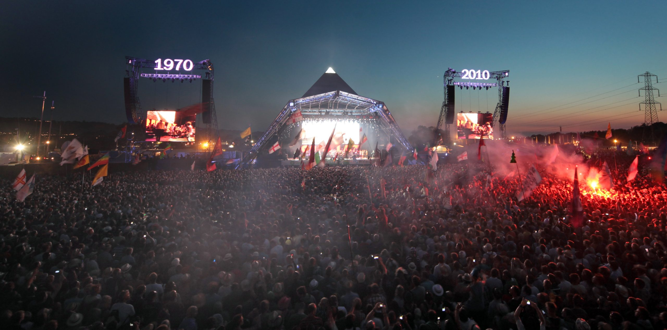 Glastonbury-2020-1