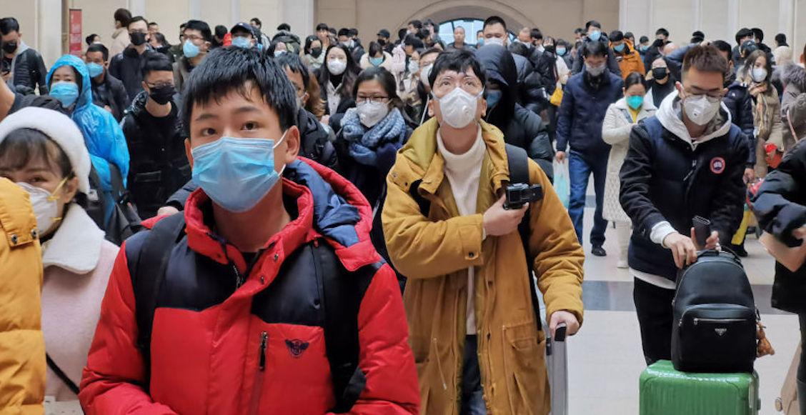 coronavirus-oms-pandemia-declaratoria