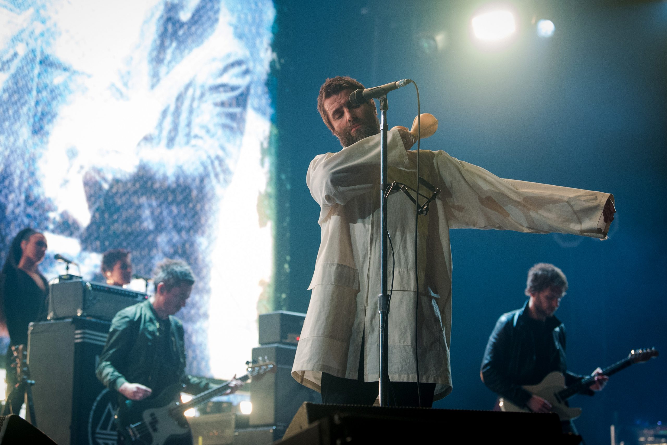 liam-gallagher-reunion-oasis-2