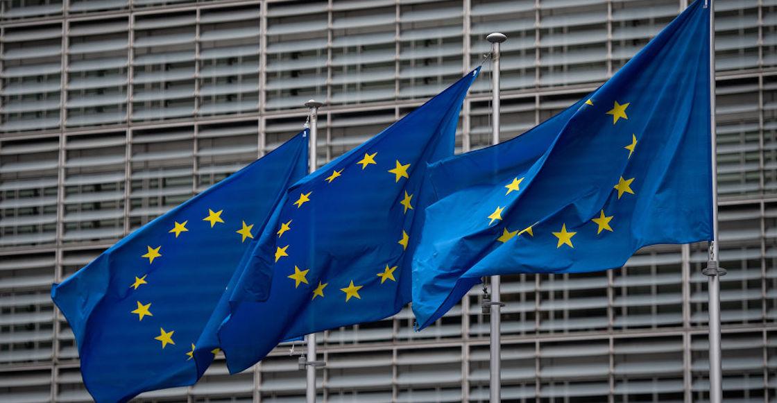 union-europea-donald-trump-coronavirus-vuelos-covid19