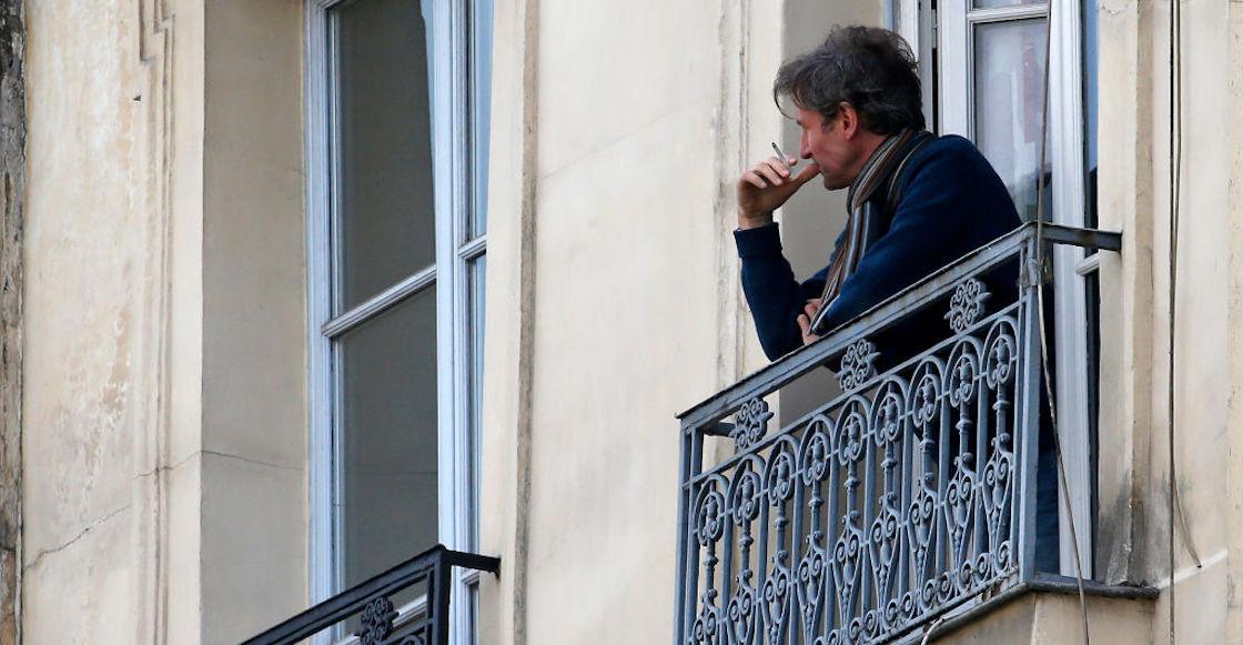 francia-trabajadores-despidos-apoyos-coronavirus