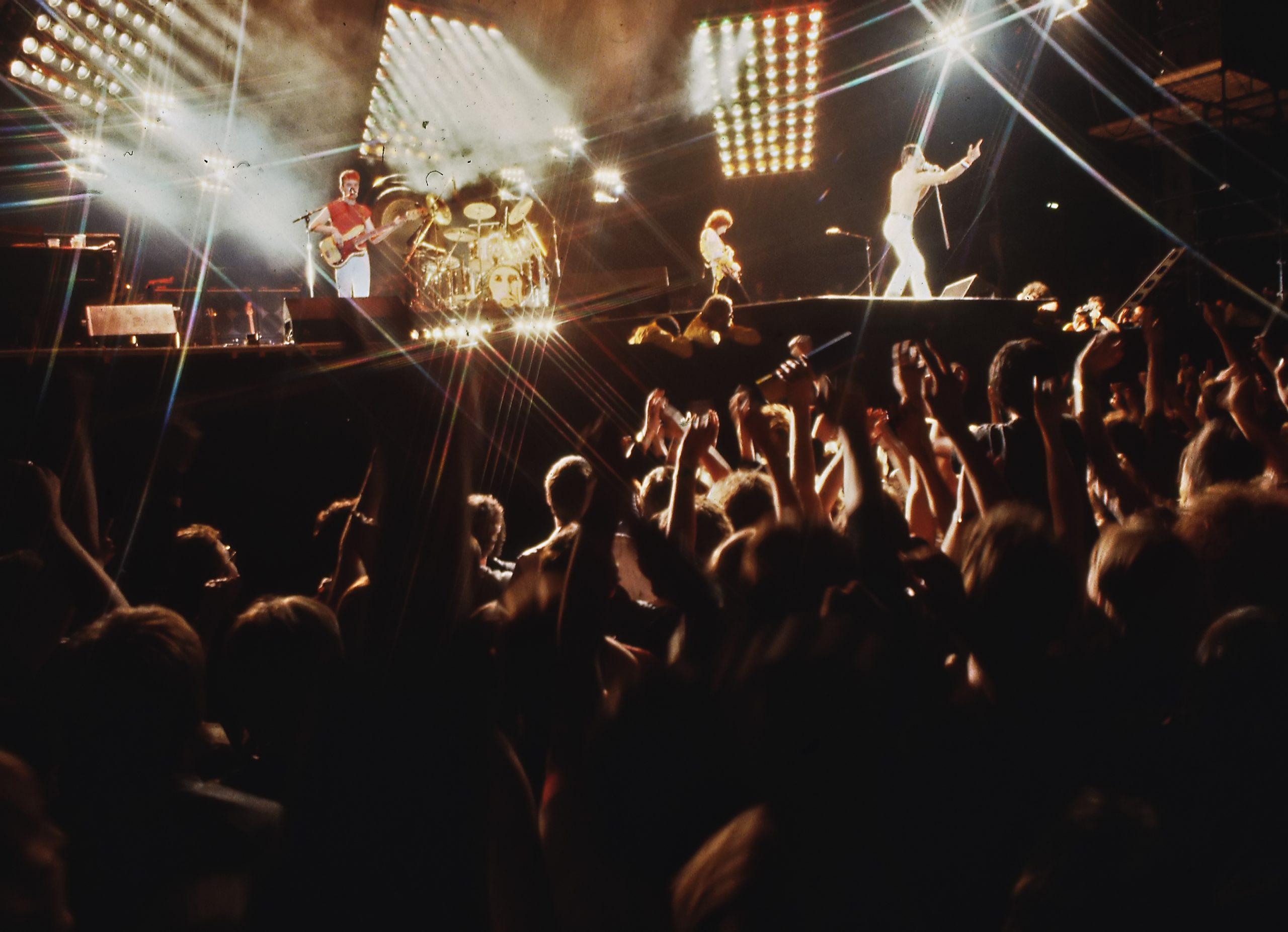 conciertos-de-rock-11