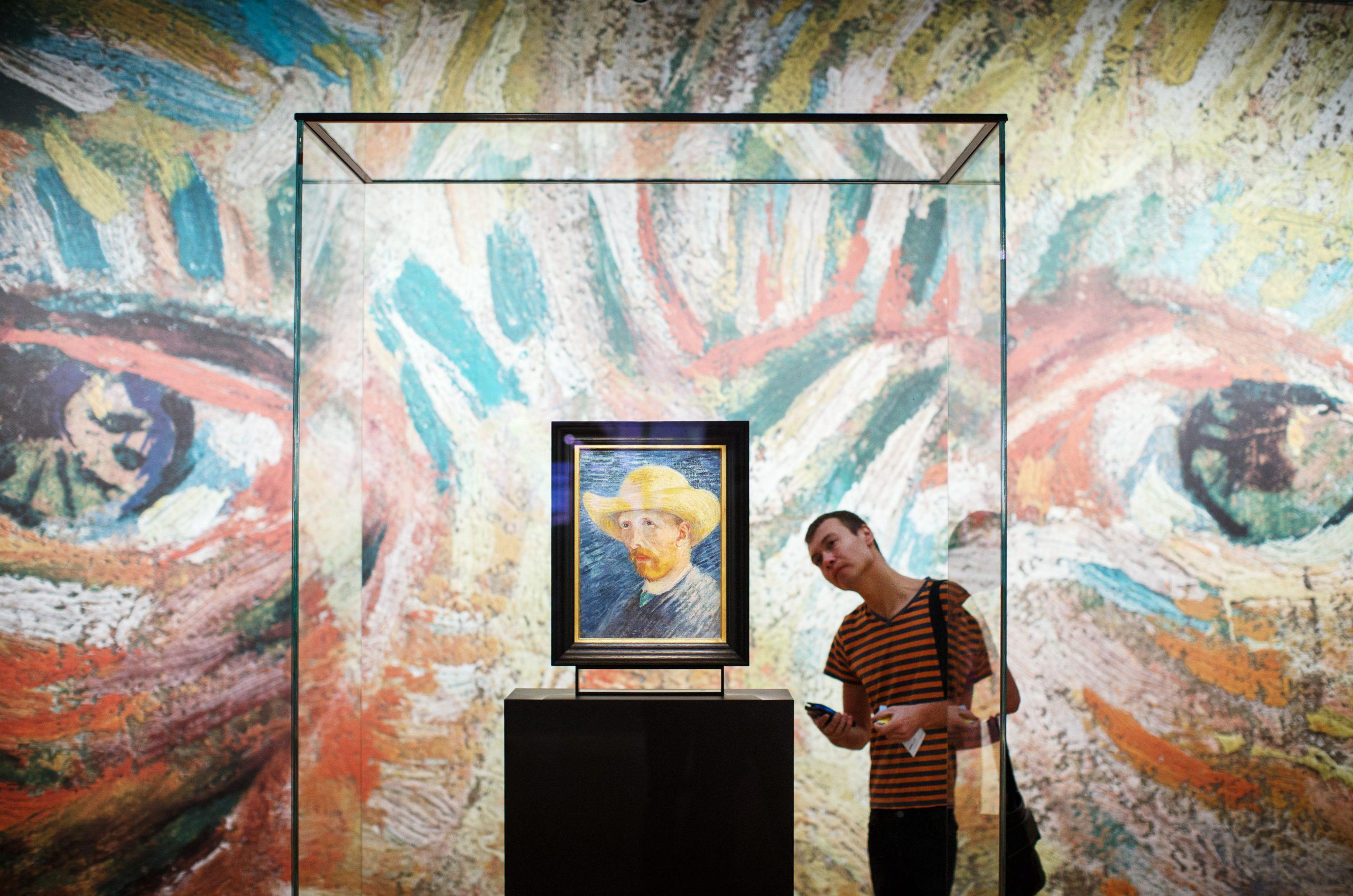 van-gogh-museo-2