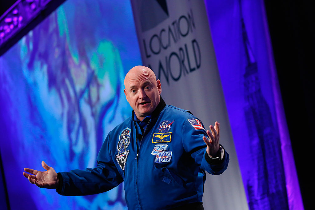 scott-kelly-astronauta-nasa