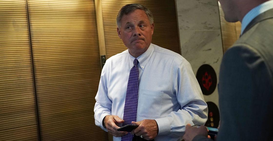 richard-burr-senador-republicano-vende-acciones-coronavirus