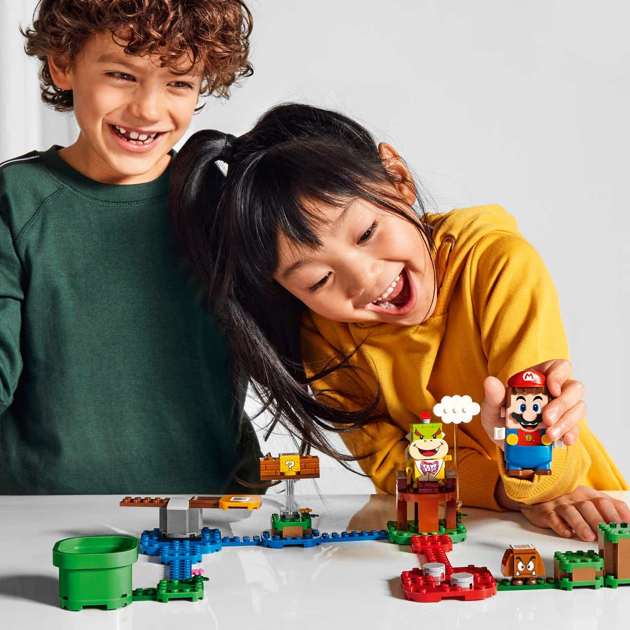 LEGO-NINTENDO-SUPER-MARIO