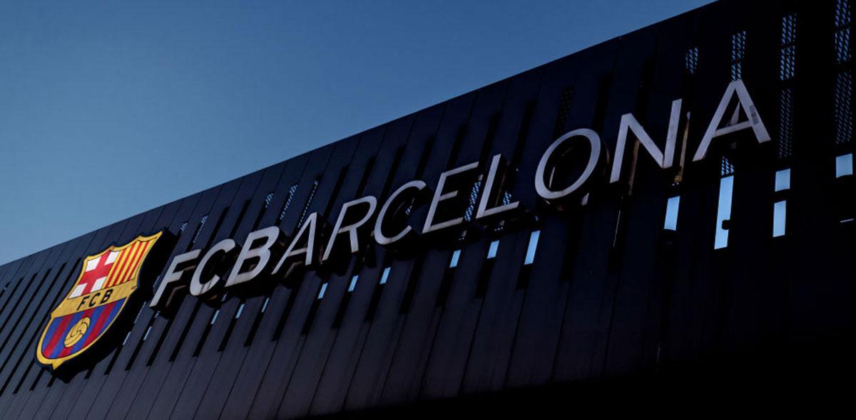 La Liga Española seguirá suspendida hasta que el Gobierno lo autorice
