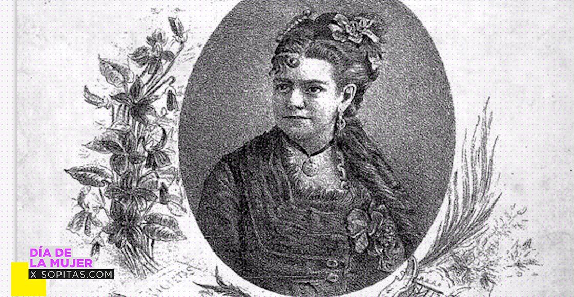 Laureana-Wright González-periodista-violeta-anáhuac
