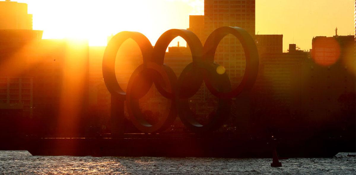Primera vez por pandemia: Estos han sido los Juegos Olímpicos pospuestos o cancelados en la historia