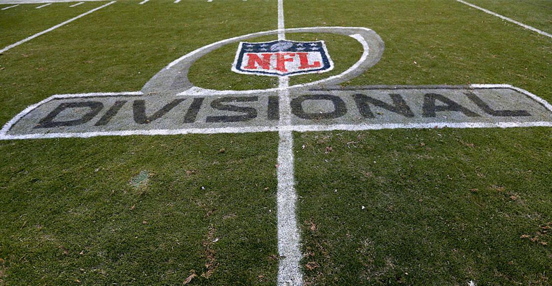 NFL aprobó nuevo formato de playoffs con 14 equipos
