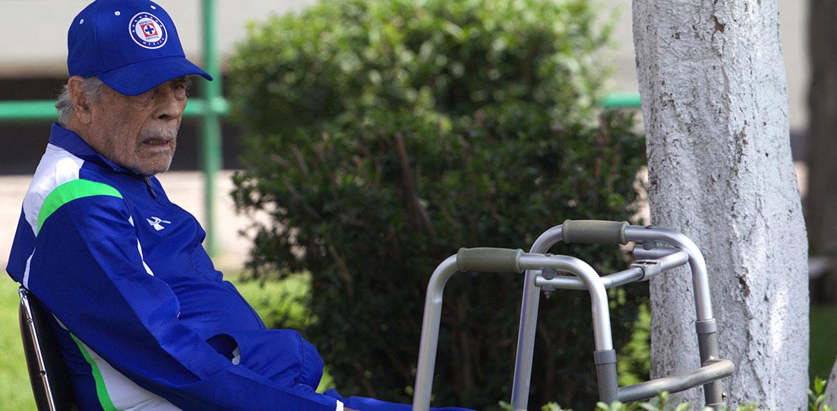 ¡Hasta siempre! Nacho Trelles falleció a los 103 años