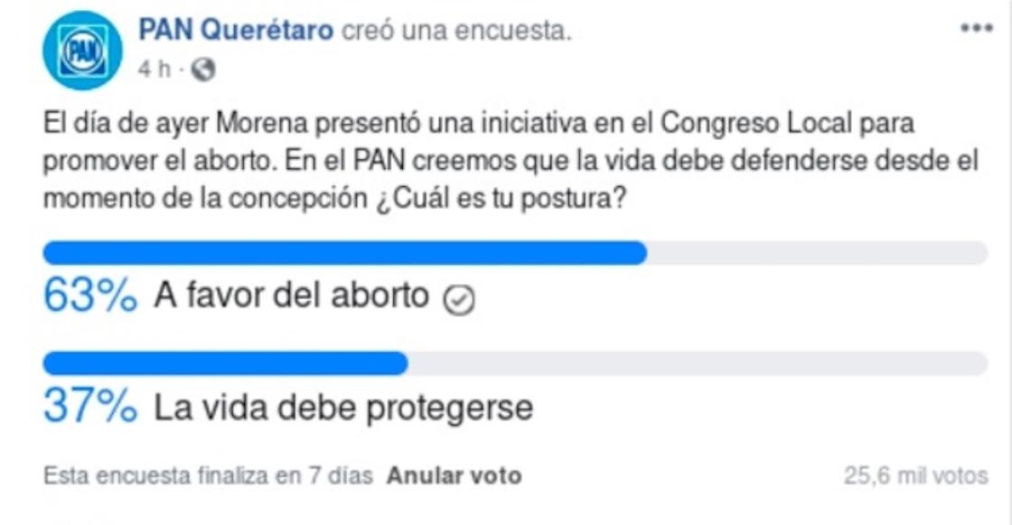 pan-encuesta-aborto