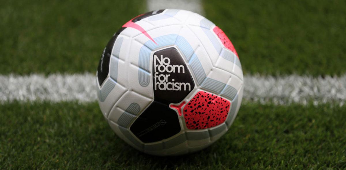 """Tiembla Liverpool: Premier League ve """"casi imposible"""" volver el 30 de abril"""
