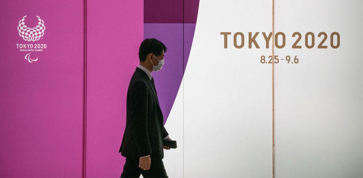 COI anunció que Tokio 2020 podría llevarse a cabo en marzo del 2021