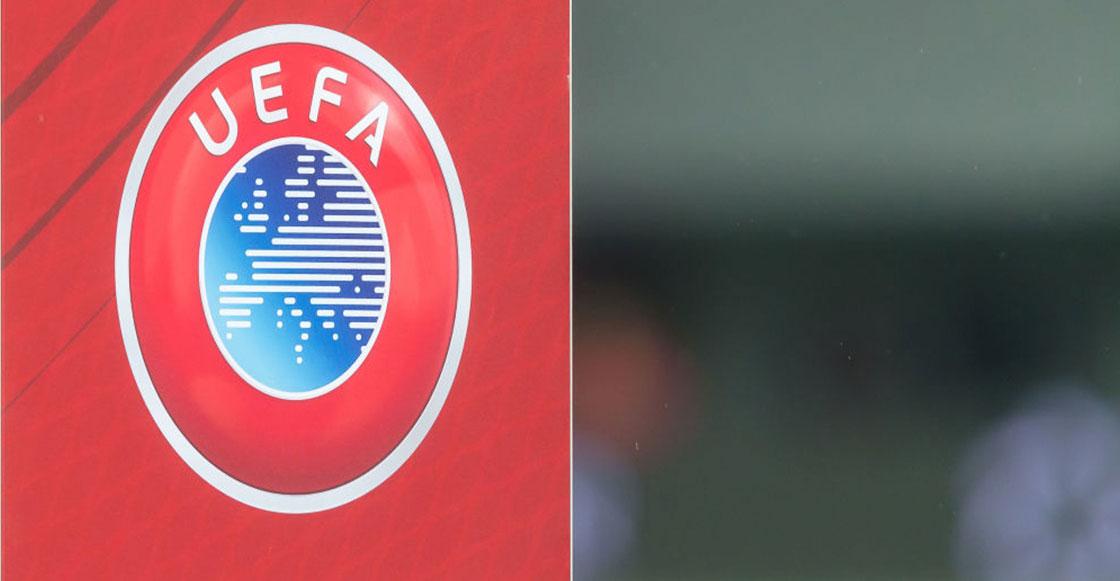 Ojo aquí, PSG: UEFA suspendería el Fair Play Financiero por el coronavirus