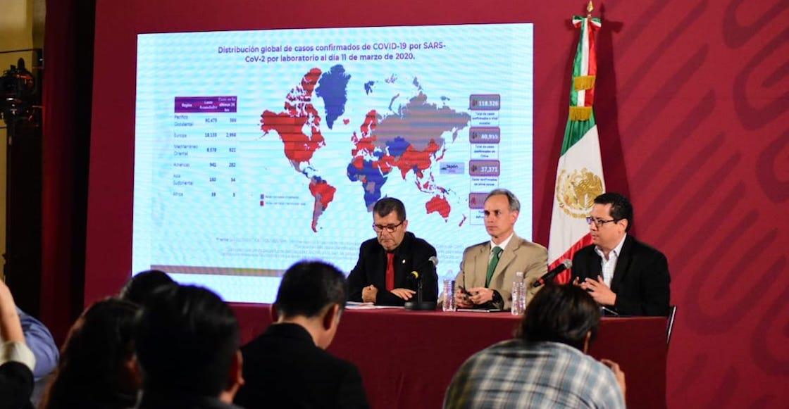 coronavirus-mexico-casos-confirmados