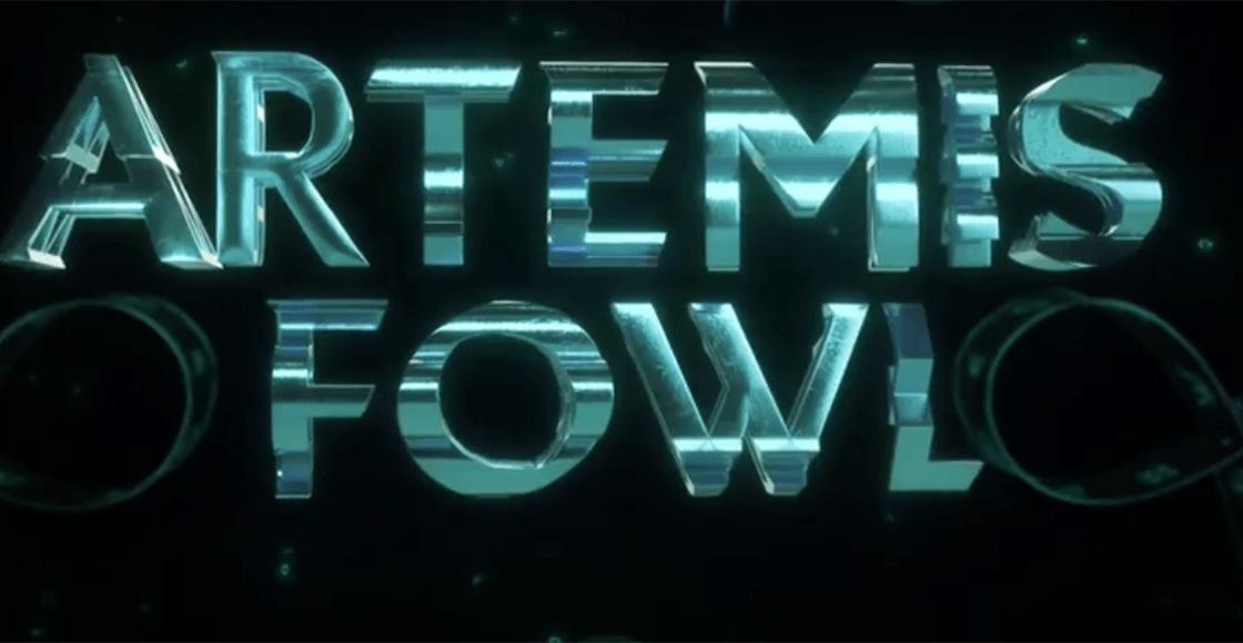 artemis-fowl-1