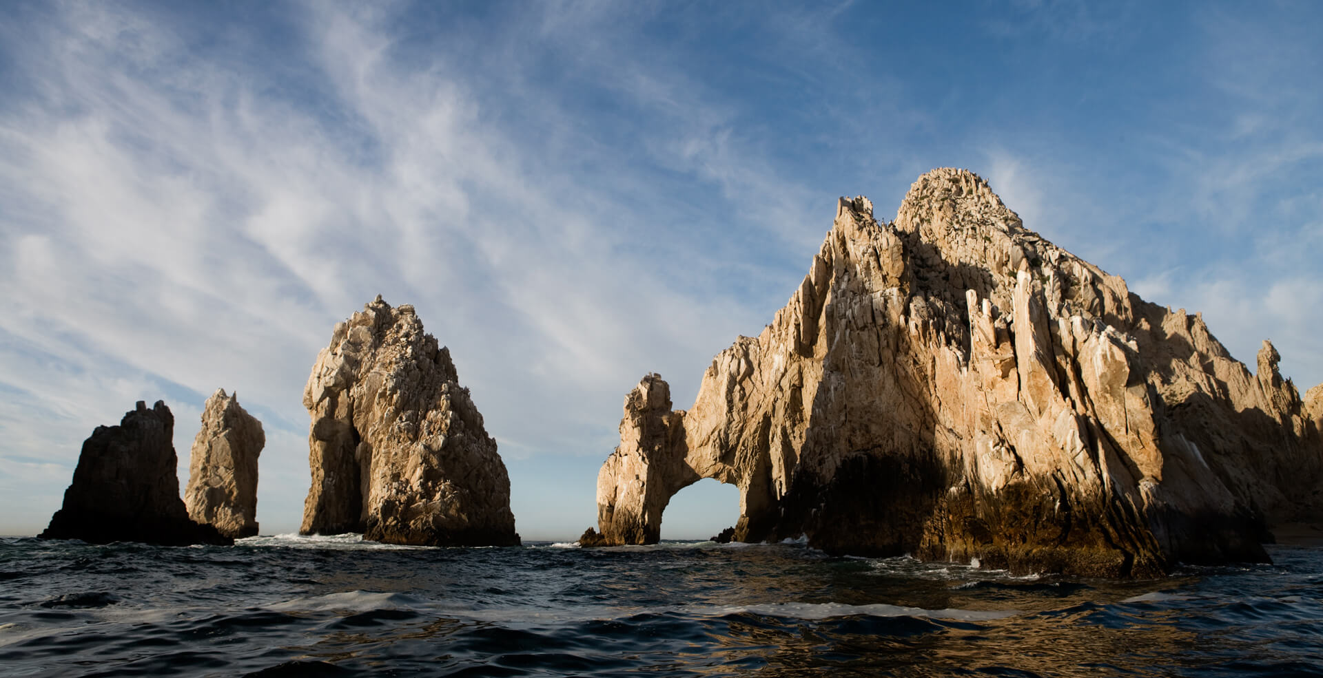 baja-california-sur_destinos-principales_los-cabos-coronavirus