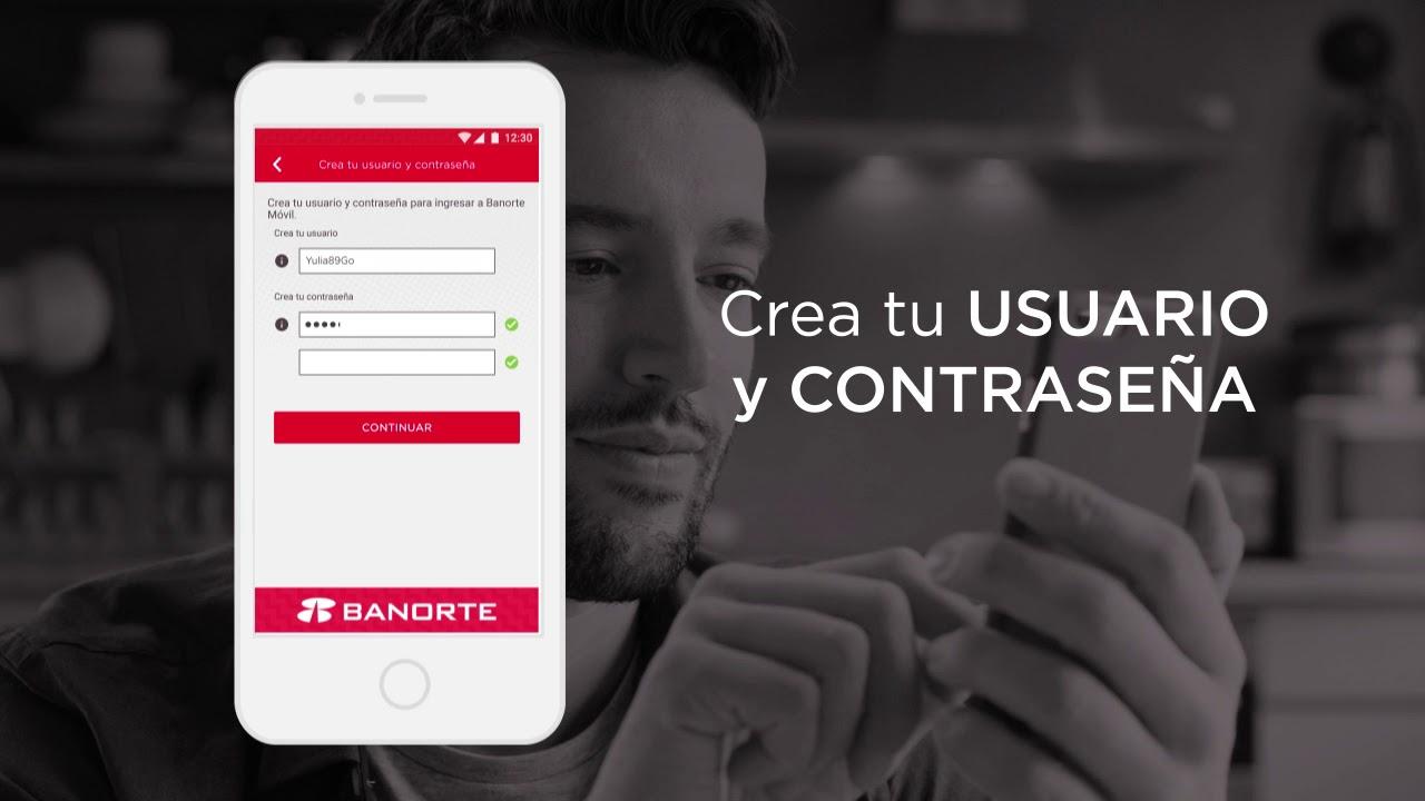 banorte-movil-app-telefonos