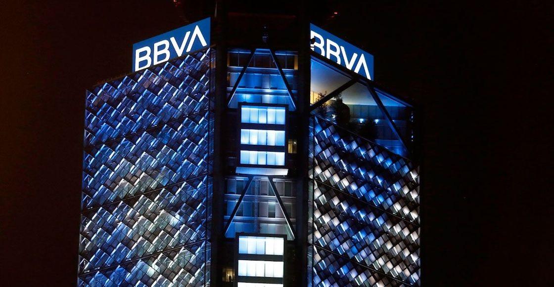 bbva-citibanamex-bancos-coronavirus
