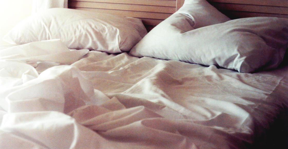 cama-pareja-sexualidad-aislamiento
