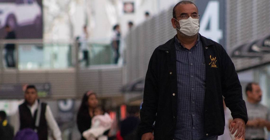 coronavirus-aeropuerto-mexico-cdmx-muerte