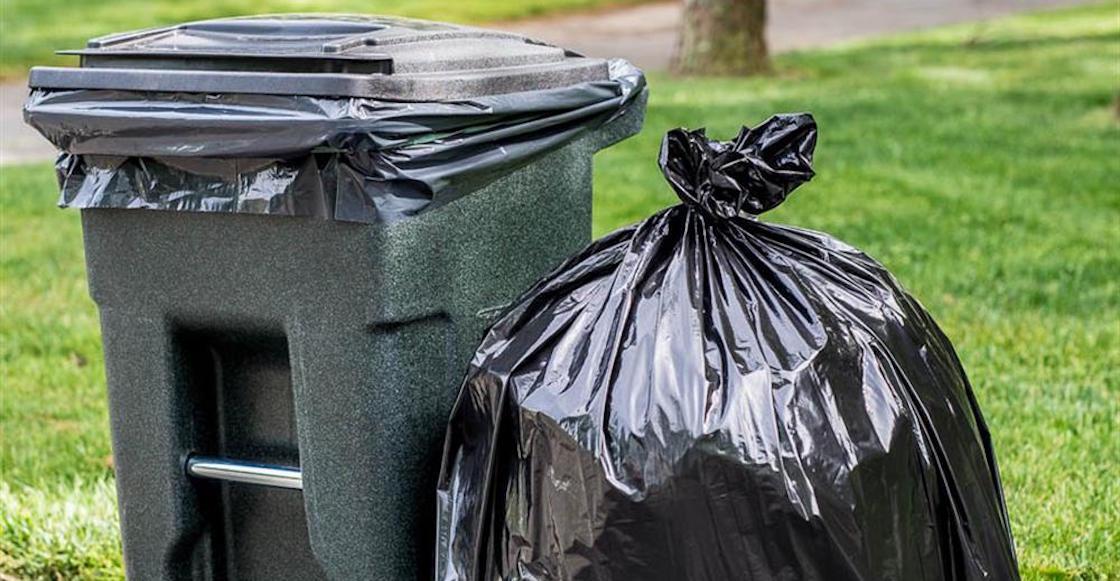 cuarentena-coronavirus-basura-desechos-composta-medio-ambiente-clima