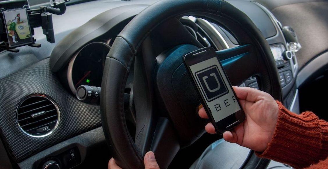 uber-mensaje-seguridad-usuarios