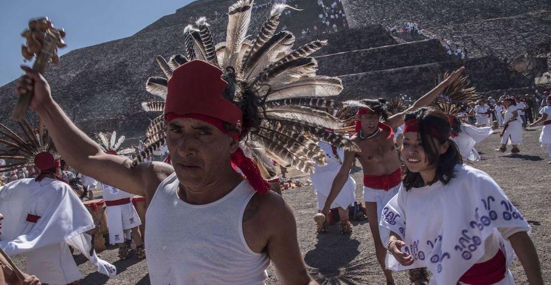 piramides-de-teotihuacan-coronavirus-cierre-primavera