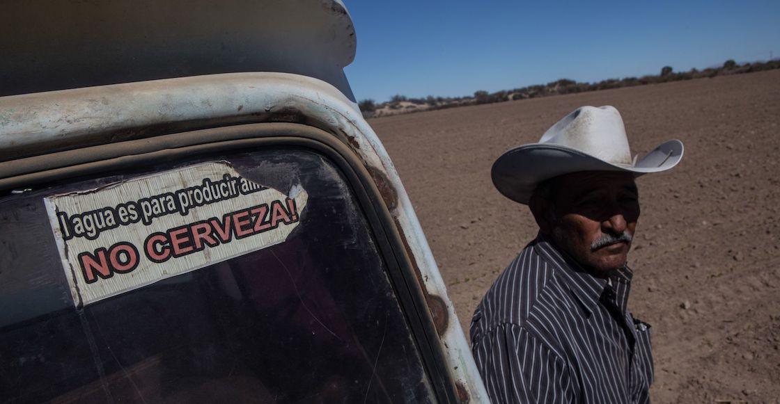 agua-planta-cervecera-mexicali-consulta