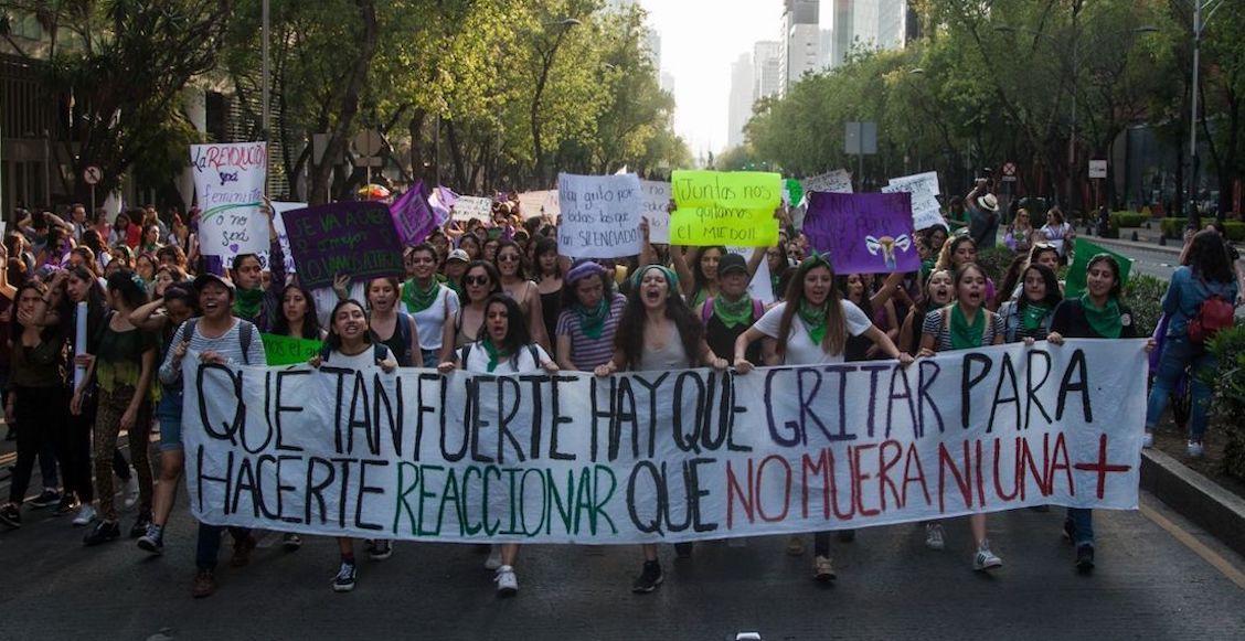 8M-manifestacion-contingentes-mujeres