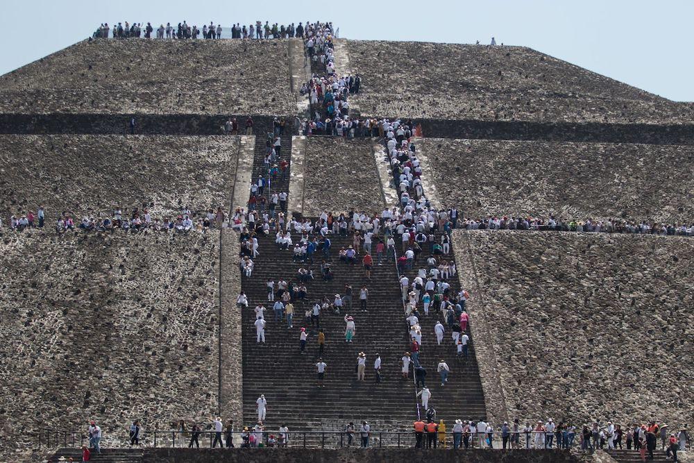 piramides-teotihuacan-primavera-coronavirus
