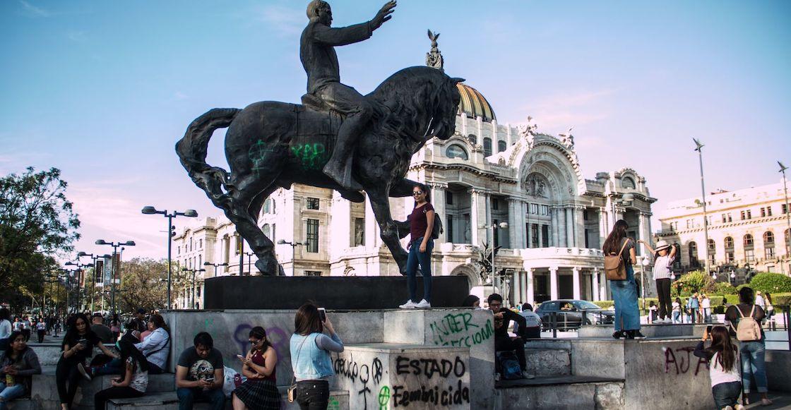 javier-marin-escultor-madero-protestas-mujeres