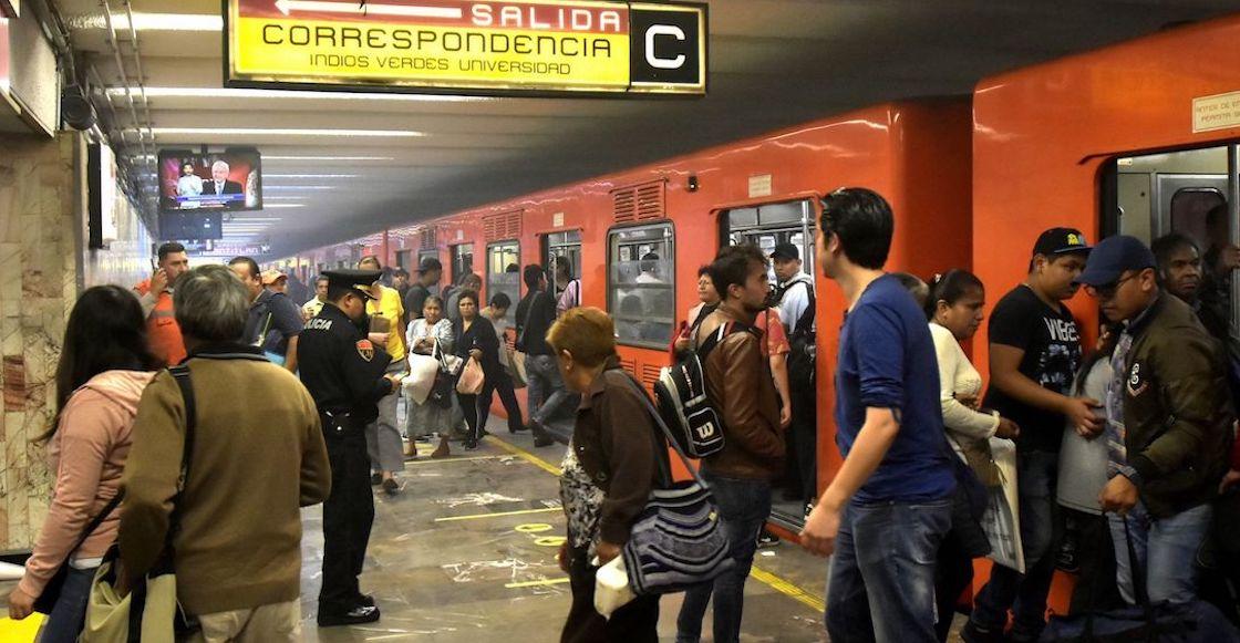 metro-cdmx-tacubaya-linea-1-servicio
